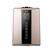 Haier/海尔 空气类产品 加湿器EHJ-B60RC