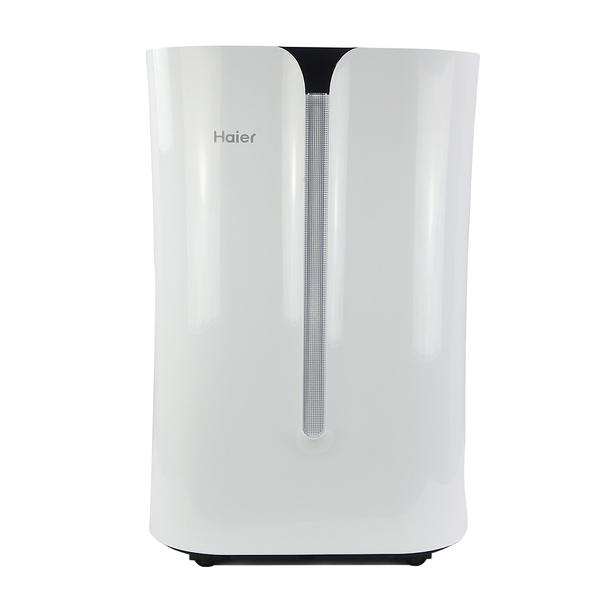 Haier/海尔                         空气类产品                         DE20A除湿机