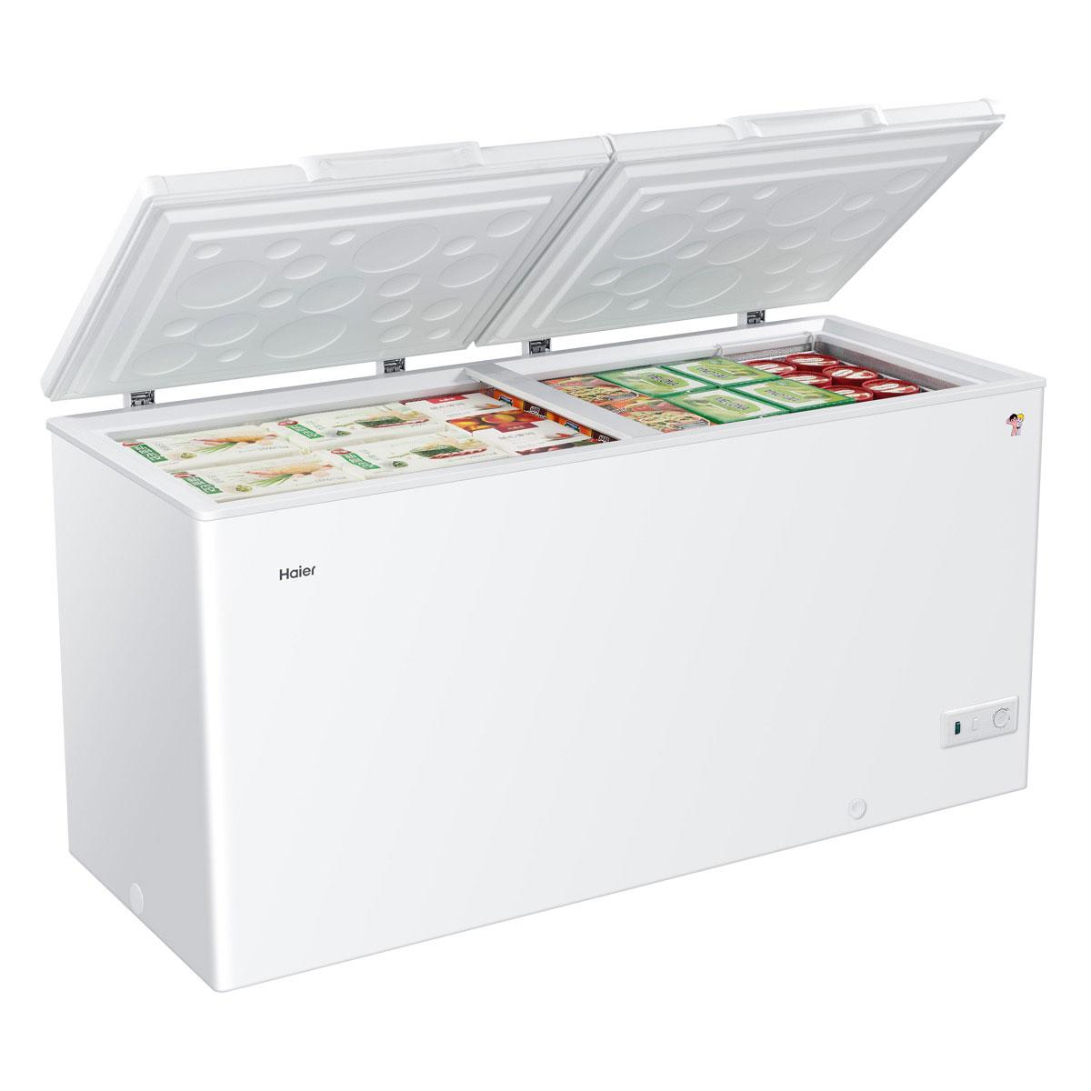 澳柯玛冷冻柜_海尔卧式冰箱冰柜哪种牌子比较好 价格