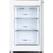 Haier/海尔 冰箱 BCD-213WMPV