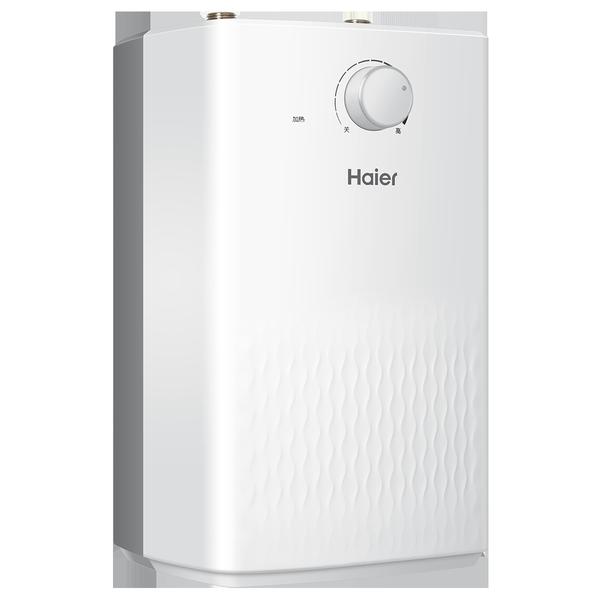 海尔 电热水器