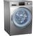 Haier/海尔 滚筒洗衣机 G80758BX12S