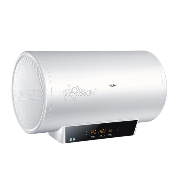 Haier/海尔                         热水器                         ES60H-S3(E)