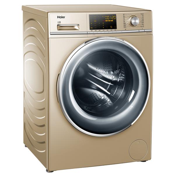 Haier/海尔                         洗衣机                         G80678BX14G