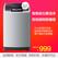 XQS60-Z9288 至爱