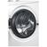 Haier/海尔 洗衣机 EG70B829W
