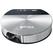 小帅UFO互联网电影机BP2352X