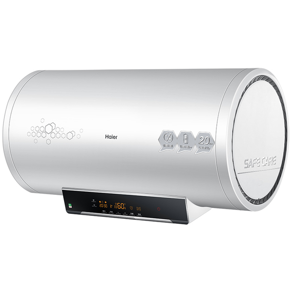 Haier/海尔                         电热水器                         ES60H-K7(ZE)(U1)