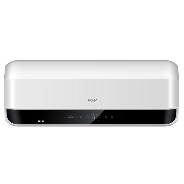 Haier/海尔                         热水器                         ES40H-SMART5(U1)