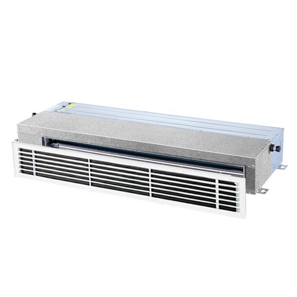 Haier/海尔                         变频风管机                         KFRd-52NW/57DBA22