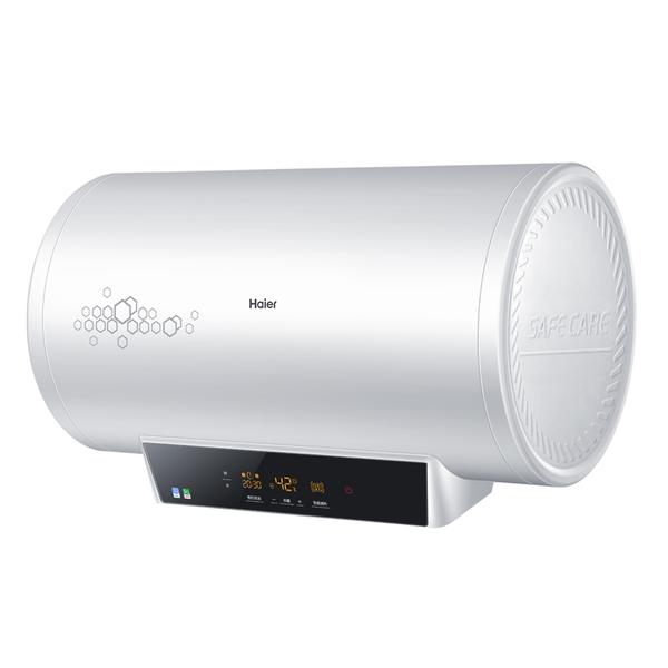 Haier/海尔                         电热水器                         ES80H-S3(E)