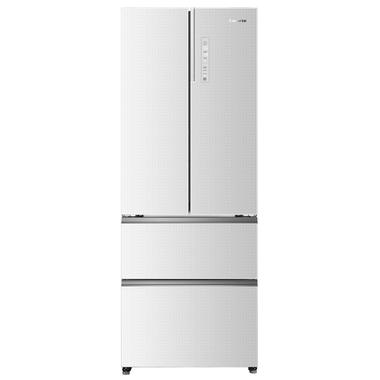 Casarte/卡萨帝 冰箱 BCD-435WDCCU1
