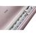 Haier/海尔 无氟变频壁挂式空调 KFR-35GW/12MAA21AU1套机 1.5匹智能变频空调/一级变频/除PM2.5