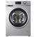 Haier/海尔 洗衣机 EG10012BKX839SU1