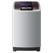 Haier/海尔 波轮洗衣机 XQS70-Z9288 至爱