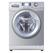Haier/海尔 滚筒洗衣机 XQG60-BS1086AM