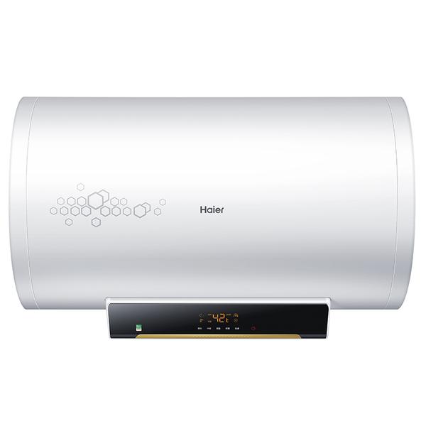 Haier/海尔                         热水器                         ES60H-J5(E)