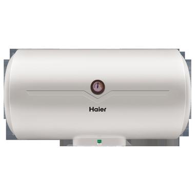 Haier/海尔 电热水器 ES50H-C3(E)