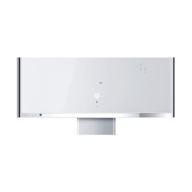 Casarte/卡萨帝 电热水器 CEH-266A