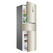 Haier/海尔 冰箱 BCD-217WDVLU1
