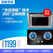 CXW-200-EC352+JZT-QE636B(12T)