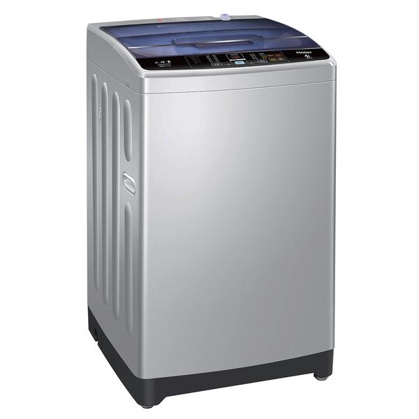 海尔 波轮洗衣机EB80M39TH