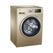 Haier/海尔 滚筒洗衣机 EG8012B919GU1