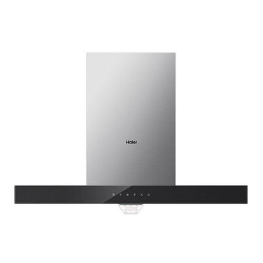 CXW-200-E900T6R(T)
