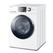 Haier/海尔 滚筒洗衣机 EG10014BD959WU1