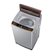 Haier/海尔 波轮洗衣机 EB90BM39TH