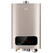 Haier/海尔 燃气热水器 JSQ31-16WD5(12T)