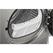 Haier/海尔 干衣机 GDNE8-A686U1