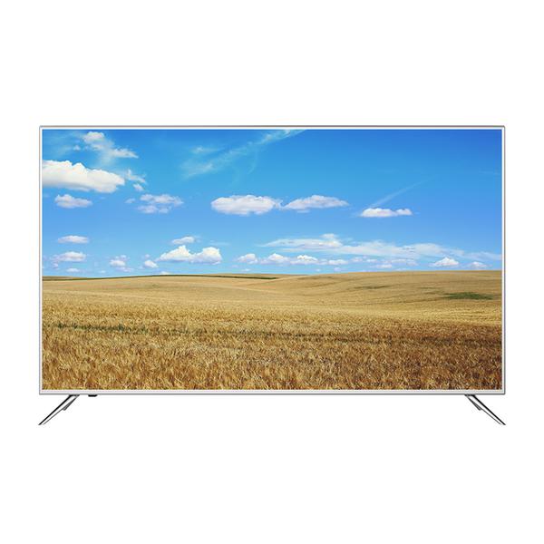 Haier/海尔                         4K电视                         LS50AL88U71S