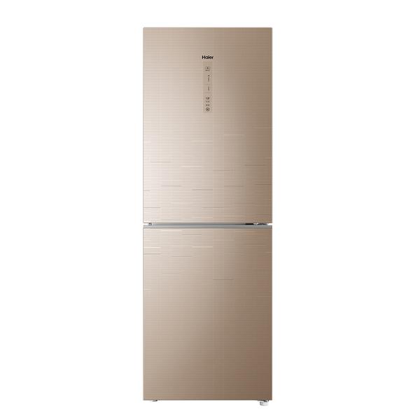 Haier/海尔                         冰箱                         BCD-269WDGB