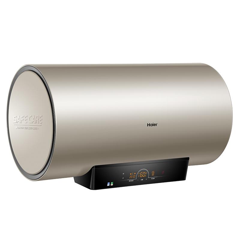 Haier/海尔                         电热水器                         ES60H-P5