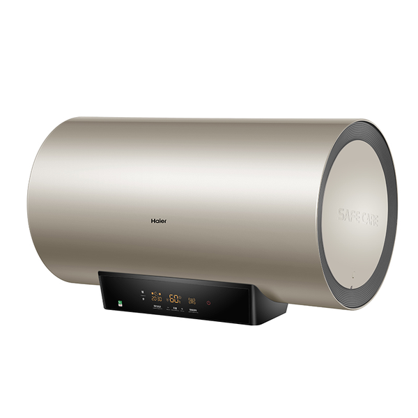 Haier/海尔                         电热水器                         ES50H-P3