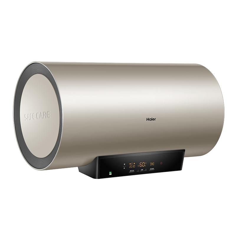 Haier/海尔                         电热水器                         Haier/海尔 电热水器 ES80H-P3