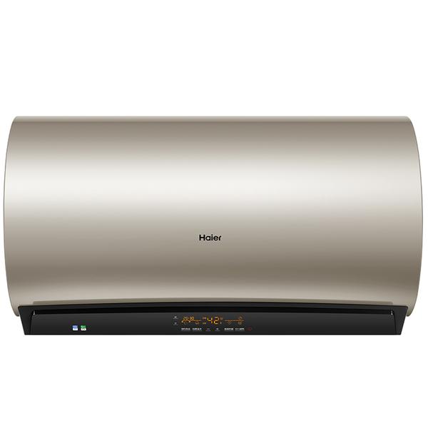 Haier/海尔                         电热水器                         ES60H-P7