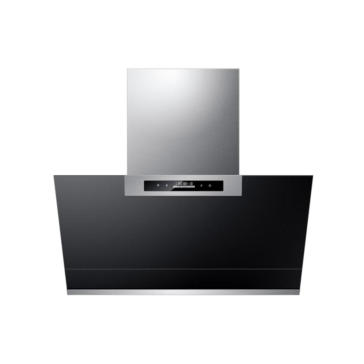 Haier/海尔             厨房电器             Haier/海尔 吸油烟机 CXW-200-C392