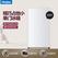 Haier/海尔 冰箱 BC-93TMPF