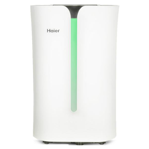 Haier/海尔             除湿机             DE24A除湿机