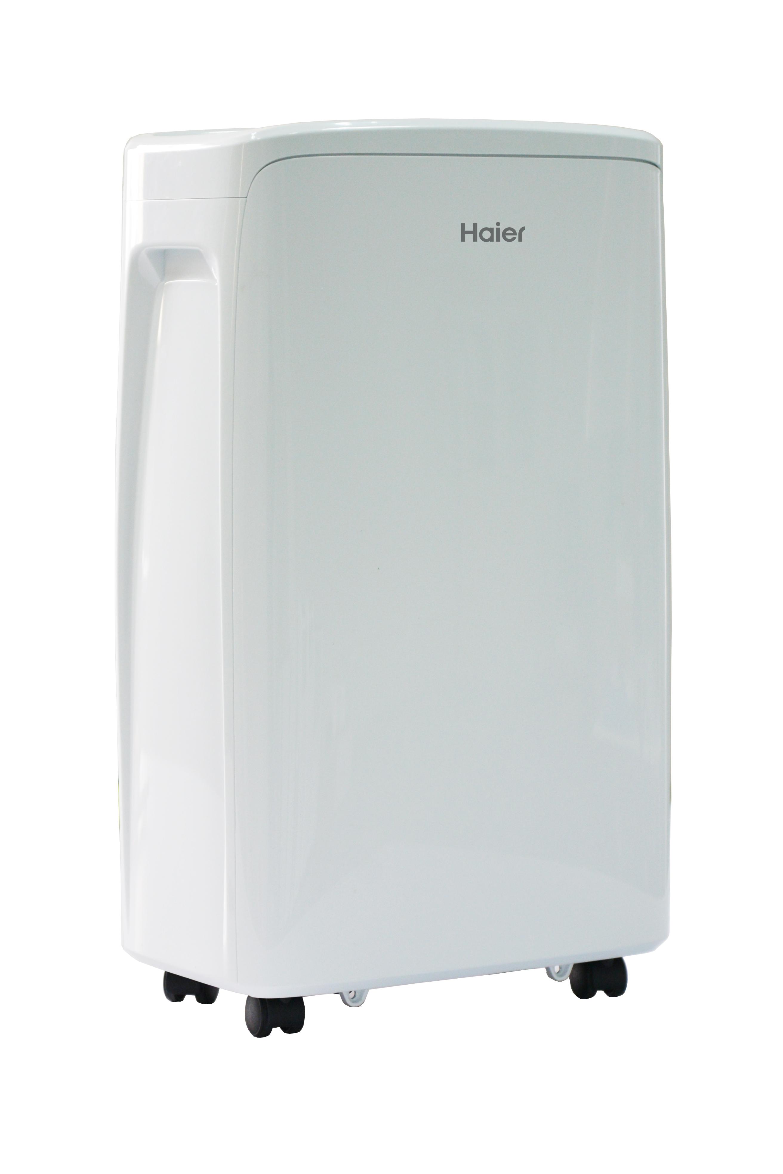 Haier/海尔                         除湿机                         DE12A除湿机