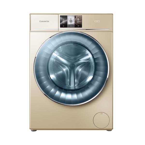 Casarte/卡萨帝                         滚筒洗衣机                         C1 D12G3LU1