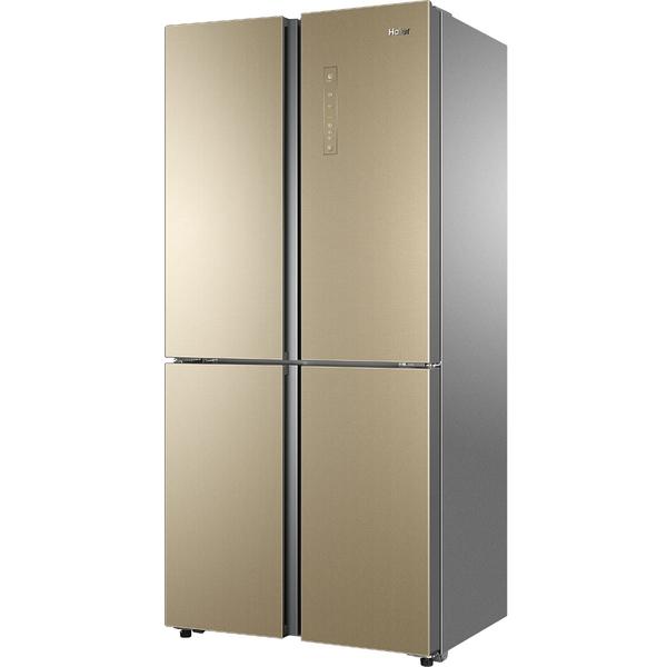 Haier/海尔                         冰箱                         BCD-485WDCZ