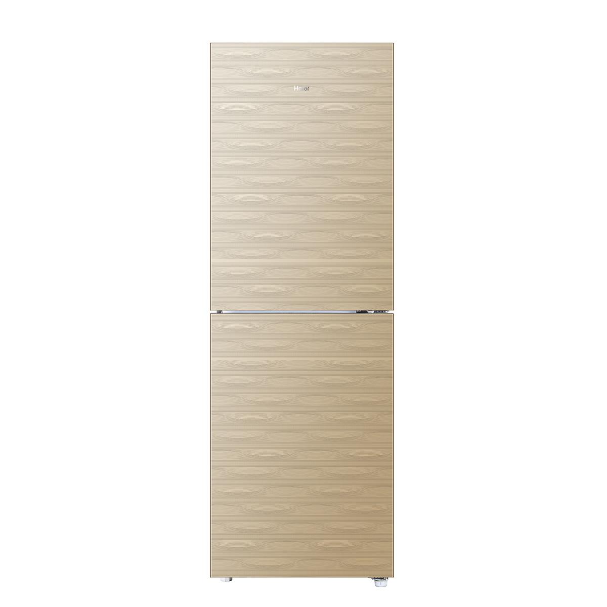 Haier/海尔             冰箱             BCD-221WDGQ