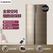Casarte/卡萨帝 冰箱 BCD-622WDCAU1