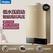 Haier/海尔 燃气热水器 JSQ24-12WH3(12T)