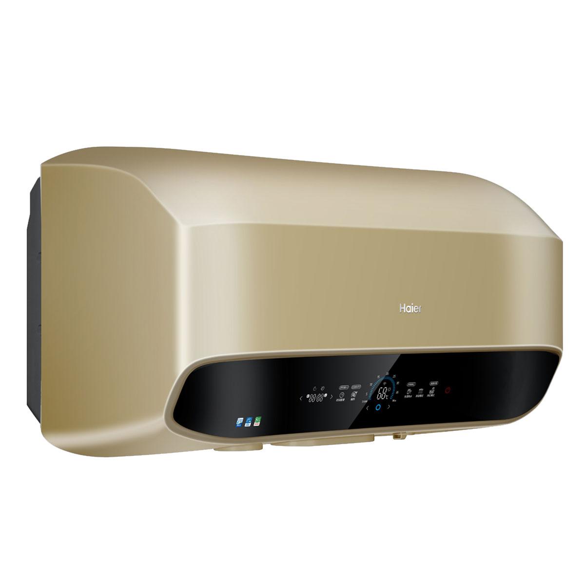 Haier/海尔                         电热水器                         ES80H-PLUS9(U1)