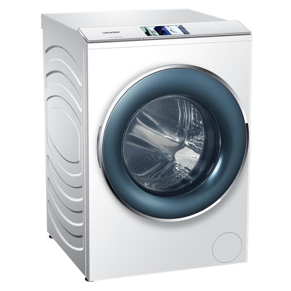 Leader/统帅                         滚筒洗衣机                         TQG120-HBD1496U1