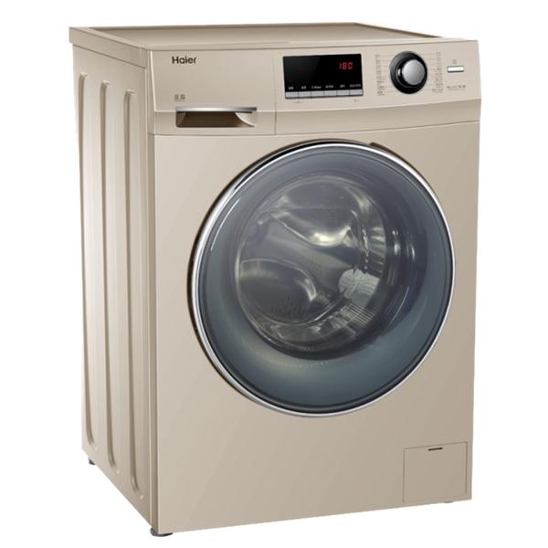 Haier/海尔                         滚筒洗衣机                         G80629HB14G